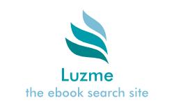 Luzme logo